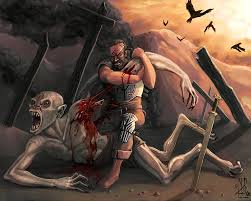 Beowulf.battle img