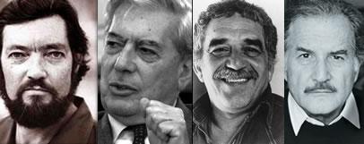 autores-hispanos