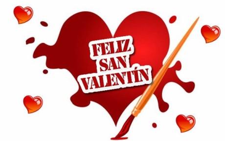 san_valentin-600x378